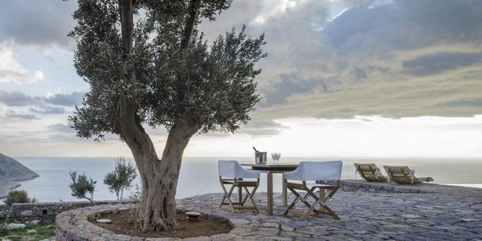 11Tainaron Blue - Grecia - Designist