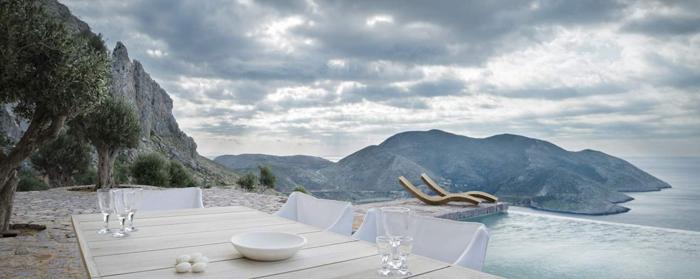 13Tainaron Blue - Grecia - Designist