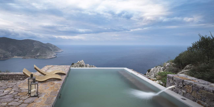 17Tainaron Blue - Grecia - Designist