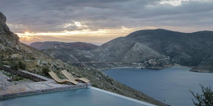 19Tainaron Blue - Grecia - Designist