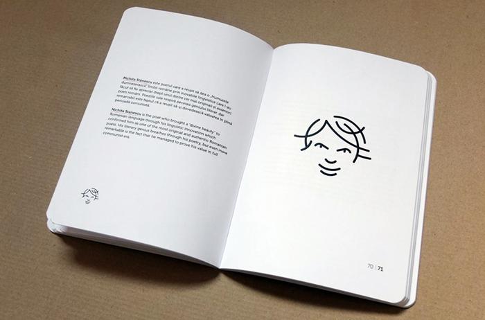1ROkit - Alexe Popescu - Designist