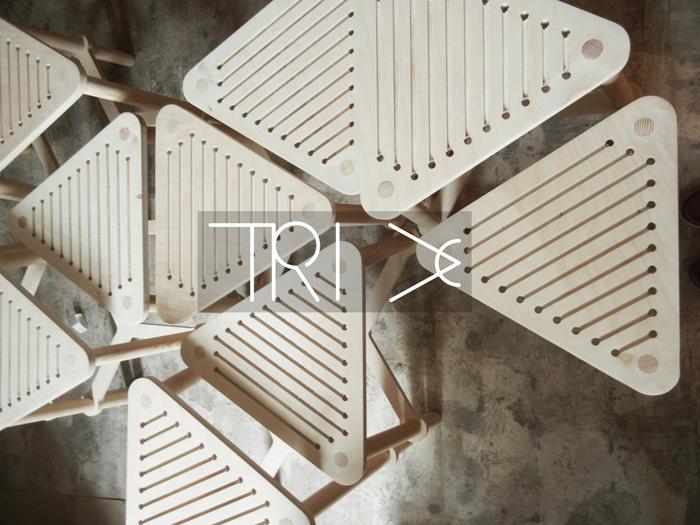 21Proiecte noi de design - Romania Design Week - Designist