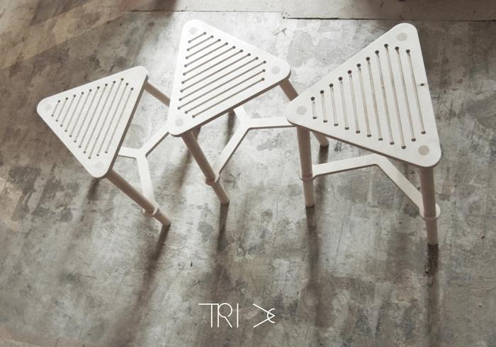 22Proiecte noi de design - Romania Design Week - Designist