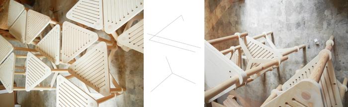 2Proiecte noi de design - Romania Design Week - Designist