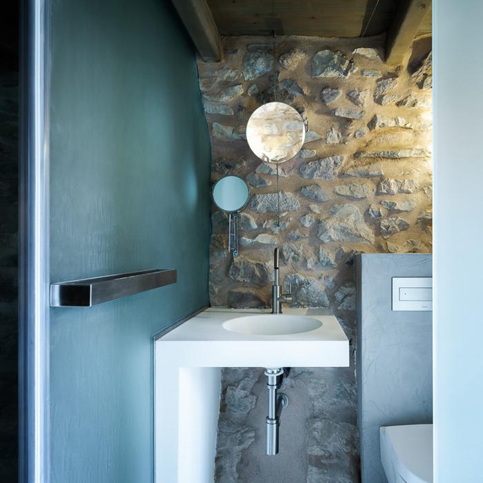 34Tainaron Blue - Grecia - Designist