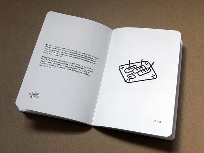 6ROkit - Alexe Popescu - Designist