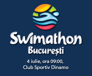 Swimathon 1