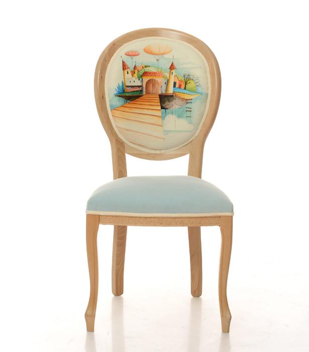 scaun-emotia-1