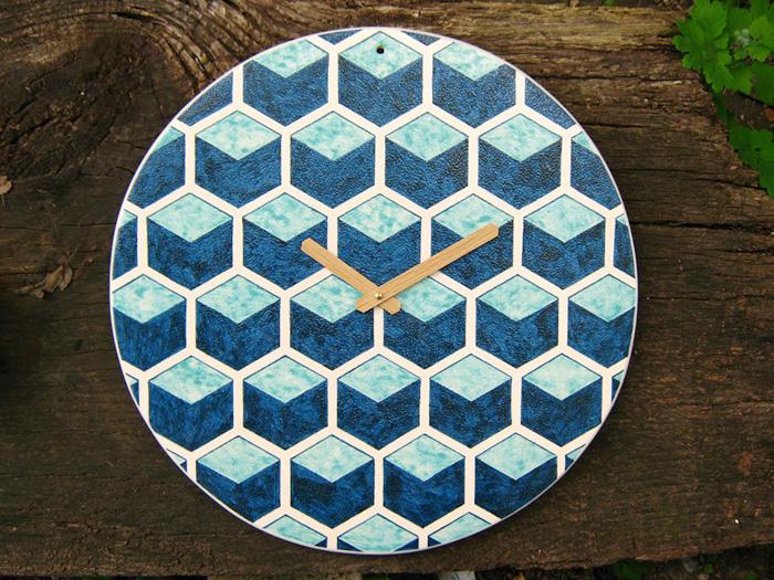 1Ceasuri ceramice - Cluj - Designist