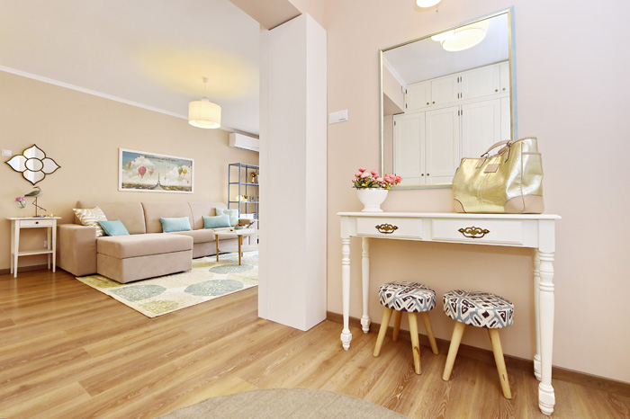 23Simona Ungurean - Apartament - Designist
