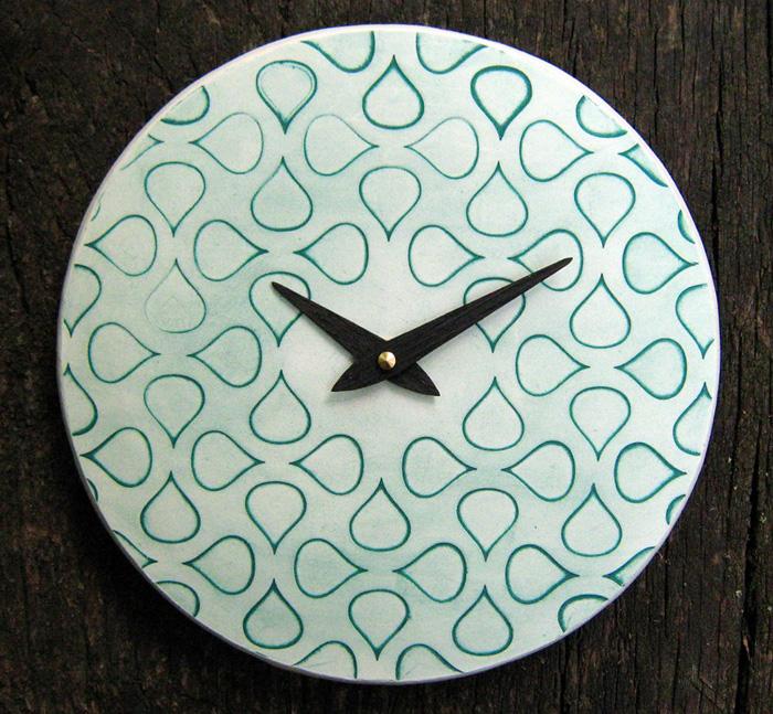 4Ceasuri ceramice - Cluj - Designist