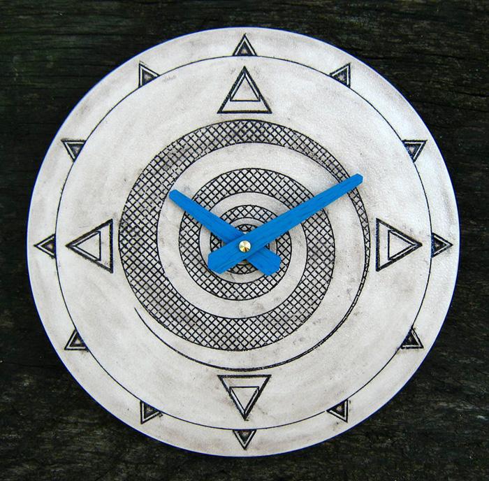 9Ceasuri ceramice - Cluj - Designist