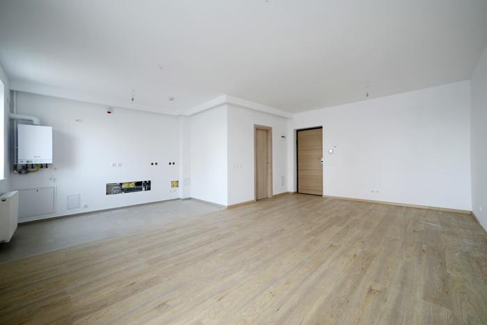 Cat te costa sa amenajezi un apartamet de doua camere intr-o garsoniera de 37 mp_5