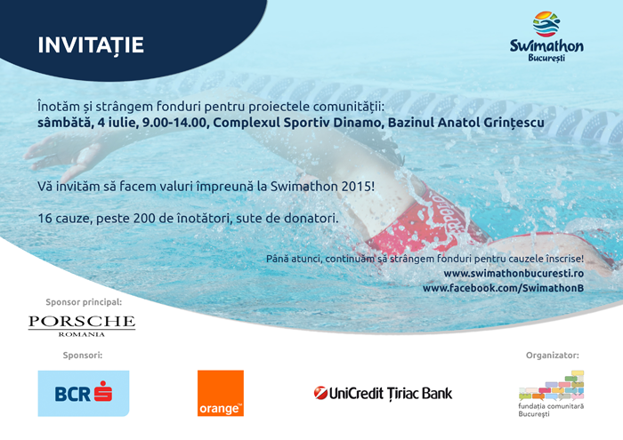 invitatie_Swimathon
