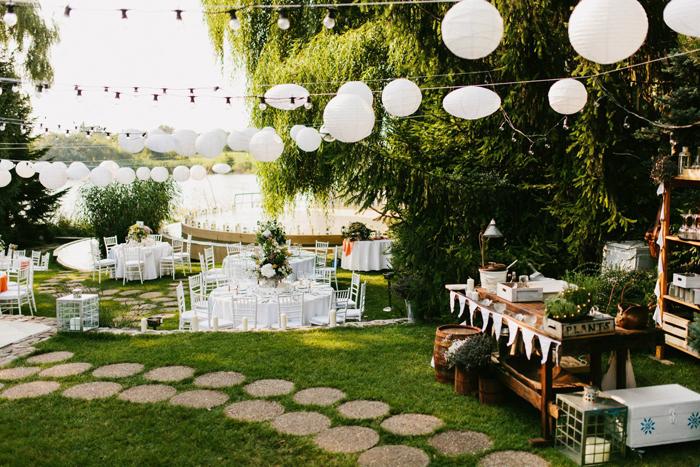 Cea Mai Frumoasă Nuntă La Care Am Fost De Un An încoace