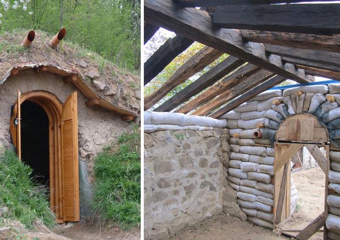10Baza Ulmu - permacultura - Designist