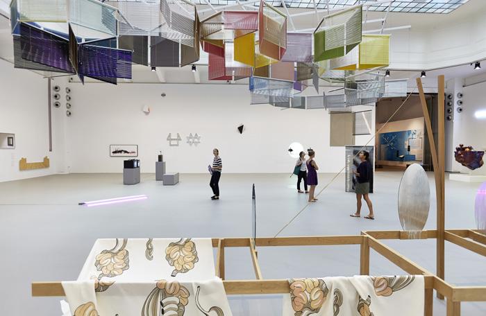 14Vienna Biennale - Designist