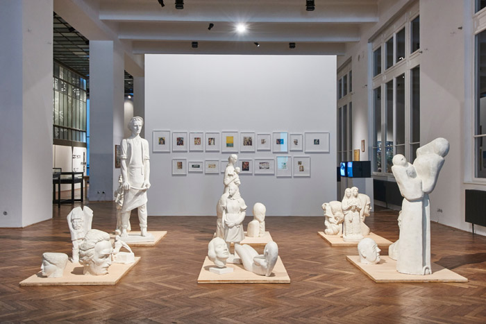16Vienna Biennale - Designist