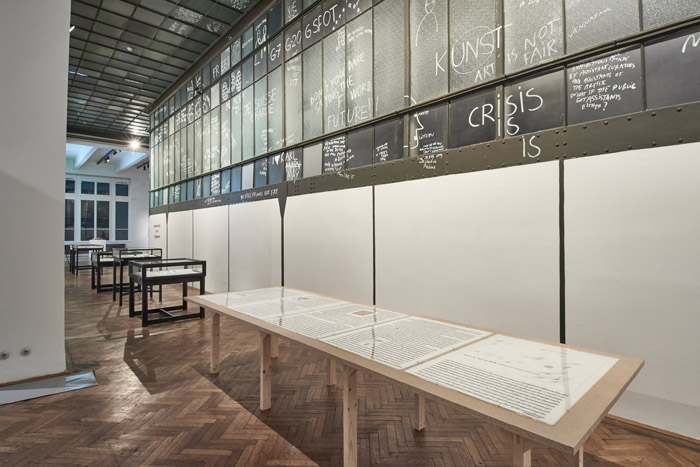 17Vienna Biennale - Designist