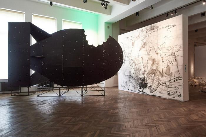 18Vienna Biennale - Designist
