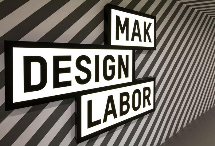 1Vienna Biennale - Designist