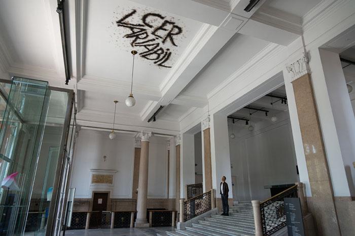 20Vienna Biennale - Designist