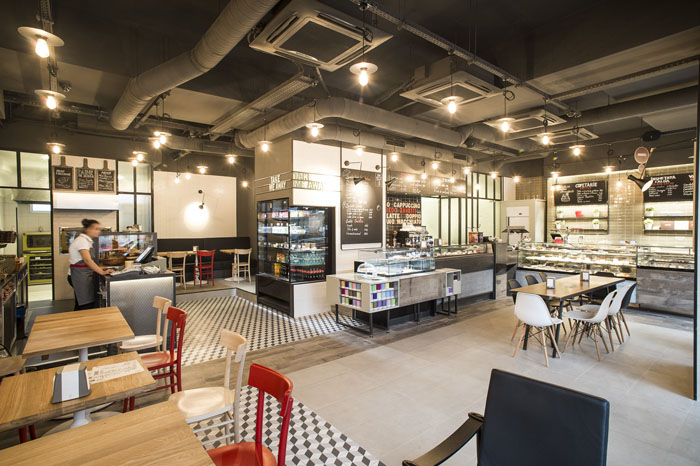 2Ana Baking Co. - new - Designist