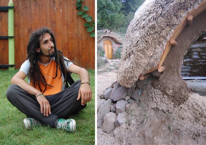 5Baza Ulmu - permacultura - Designist