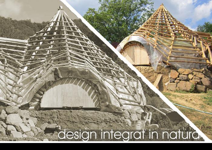 6Baza Ulmu - permacultura - Designist