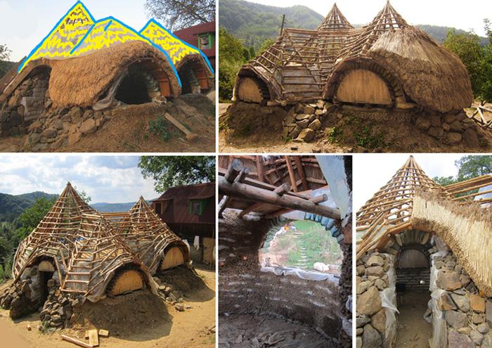 8Baza Ulmu - permacultura - Designist