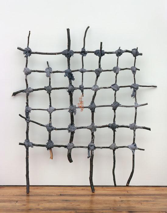 8Vienna Biennale - Designist