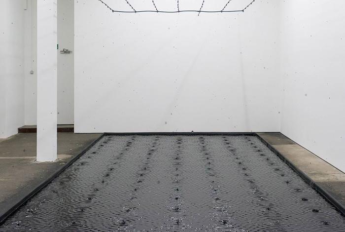 9Vienna Biennale - Designist