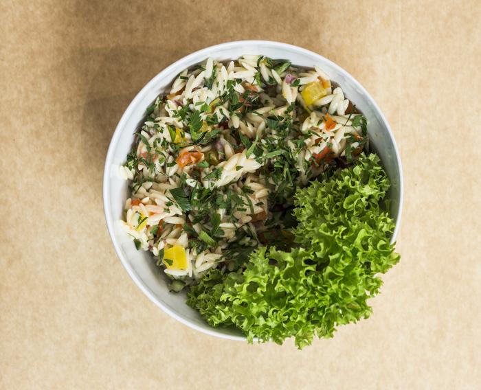 ANA Baking Co_Salata de orz cu legume de sezon