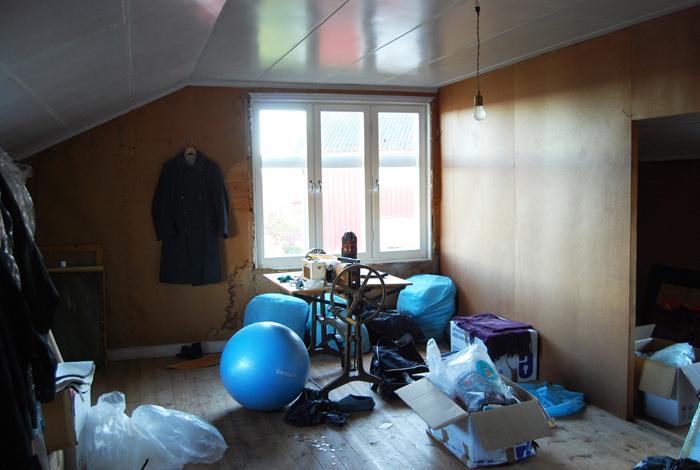 Casa-din-Suedia---Designist