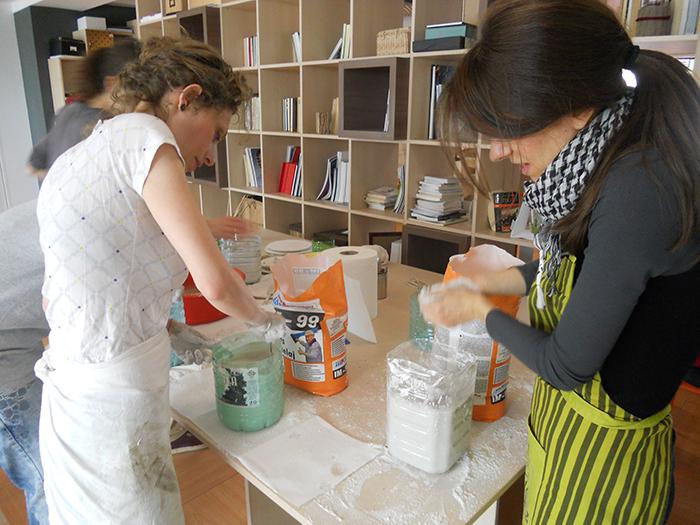 Ceramica-design-de-obiect-Creative-Learning-Designist-Cristina-Solomon-3