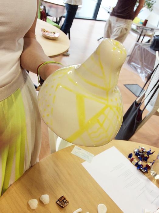 Curs-Ceramica-design-de-obiect-Creative-Learning-Designist-4