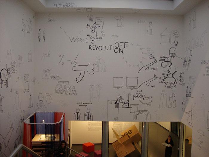 Vienna Biennale new - Designist