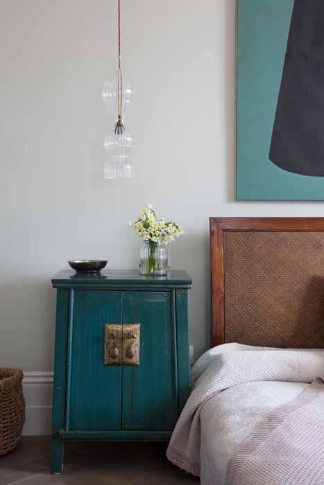10Shalini Misra - Apartament Myfair - Designist