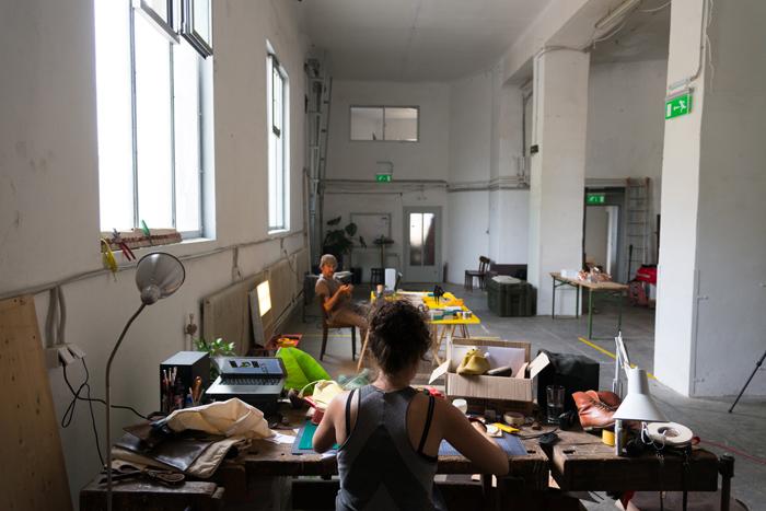 10Vienna Biennale - Designist
