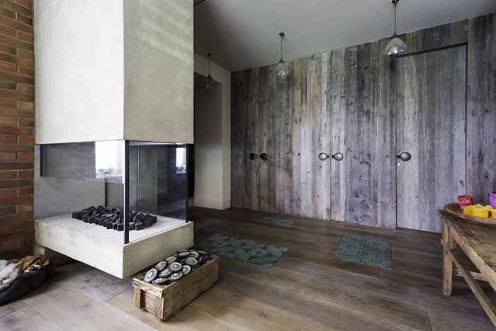 11Shalini Misra - Apartament Myfair - Designist