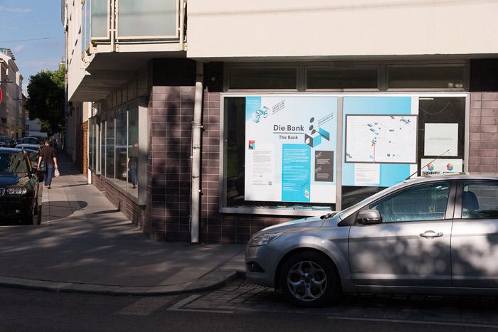 11Vienna Biennale - Designist