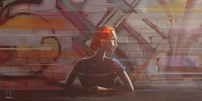 13Razvan Dumitru - Spoof - Designist