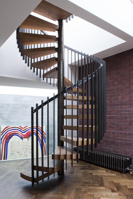 13Shalini Misra - Apartament Myfair - Designist