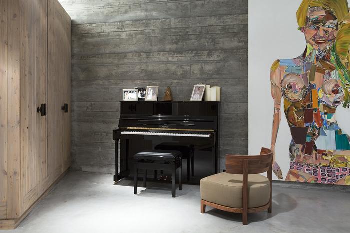 15Shalini Misra - Apartament Myfair - Designist