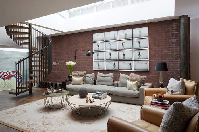 17Shalini Misra - Apartament Myfair - Designist