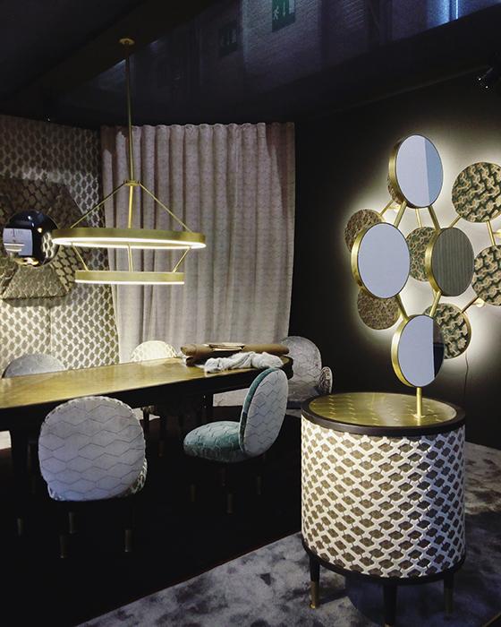 18Maison et Objet - Genoveva Hossu - Designist