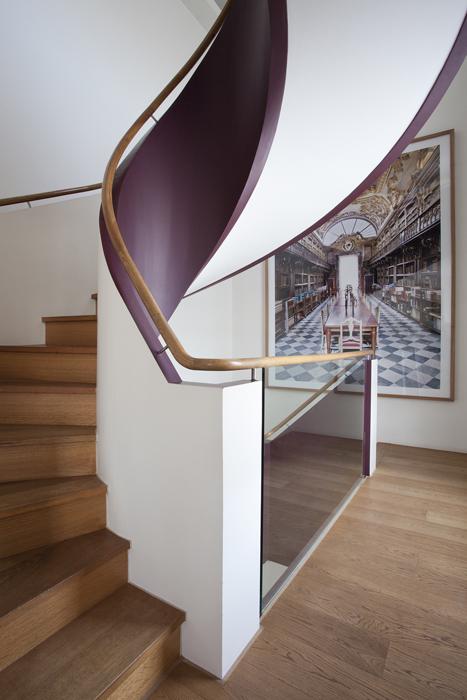 18Shalini Misra - Apartament Myfair - Designist