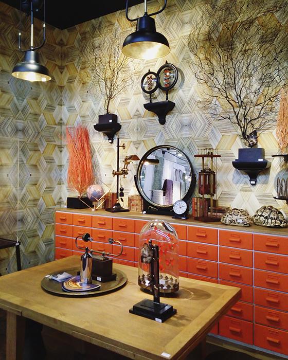 19Maison et Objet - Genoveva Hossu - Designist