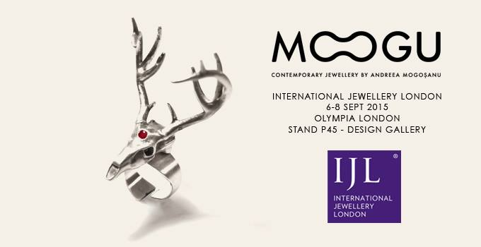 1Moogu - London Jewelry - Designist