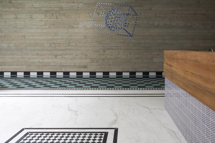 20Shalini Misra - Apartament Myfair - Designist